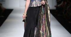 http://ift.tt/2n9wqbQ    #indian #shopping #online