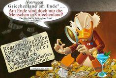 €U($A)  #gegenteil #ausbeutung #kapitalismus #griechenland #politik #merkel #juncker #draghi #schaeuble #usa #finanzmarkt