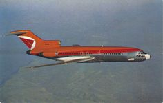 CPAir Midway Airlines, Pacific Airlines, United Airlines, Retro Airline, Vintage Airline, Air Jamaica, Canadian Airlines, Iran Air, Boeing 727
