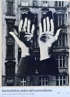Herbert Bayer, Great Photographers, Photomontage, Literature, Bauhaus, Witch, Photographs, Punk, Architecture