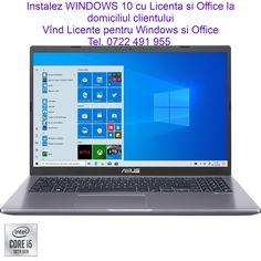 Windows 10, Netflix, Electronics, Color, Consumer Electronics