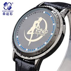 http://www.aliexpress.com/store/product/Anime-Sailor-Moon-watch-anime-watch-LED-wrist-watch-touch-screen-the-mark-fashion-waterproof-led/1352236_2014854575.html