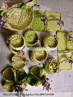 48 Ideas wedding gifts wrapping unique for 2019 Wedding Hall Decorations, Marriage Decoration, Festival Decorations, Flower Decorations, Backdrop Decorations, Diwali Decorations, Backdrops, Thali Decoration Ideas, Basket Decoration
