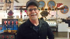 Chef Rick Bayless to Close Multiple Chicago Restaurants 'Out of Respect' For Immigration Demonstrations    NBC Chicago
