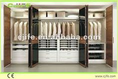 Folding Wardrobe Manufacturer from Noida Wardrobe Drawers, Wardrobe Cabinets, Bedroom Wardrobe, Wardrobe Closet, Built In Wardrobe, Closet Space, Master Bedroom, Modern Wardrobe, Wardrobe Design