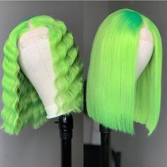 Julia Hair Mall provides virgin human hair weave,human virgin hair bundles,lace closure and 360 lace frontal,all kinds of human hair extensions and lace wigs for your choice. Frontal Hairstyles, Baddie Hairstyles, Pretty Hairstyles, Short Hairstyles, Braid Hairstyles, Wedding Hairstyles, Bob Haircuts, Protective Hairstyles, Layered Hairstyles