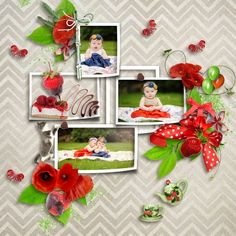 kit Red Garden by xuxper designs https://digital-crea.fr/shop/index.php?main_page=index&cPath=155_262&zenid=275rkcr974d79j71t5k5q0lqg4 https://www.digiscrapbooking.ch/shop/index.php?main_page=index&cPath=22_237 Photo Ariana Falerni use with permission