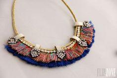 Vanina - Accessories - 2014 collection - http://www.flip-zone.net/fashion/accessories/jewelry/vanina-4075