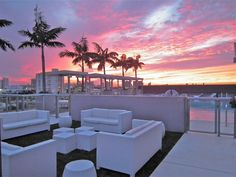 Boulan South Beach Luxury Hotel | Photo Gallery | Miami Beach, FL