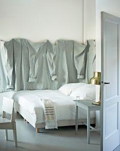 Hotel The Exchange by Ina Matt « SoFiliumm