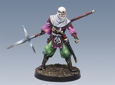 CMON is raising funds for Rising Sun on Kickstarter! Clans must use politics, strength and honor to rule the land in this board game with amazing miniatures set in legendary feudal Japan. 28mm Miniatures, Fantasy Miniatures, Fantasy Paintings, Mini Paintings, Rising Sun Board Game, Dungeons E Dragons, Chinese Figurines, Lotus, Minis