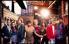 RENT (movie cast) It Movie Cast, It Cast, Rent Movies, Basketball Court