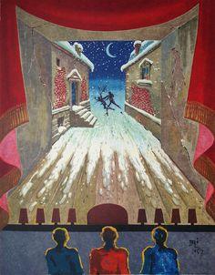 Salvador Dali, The Marquis de Sade Portfolio, Limited Edition, Lithograph on Paper at Doubletake Gallery Salvador Dali Art, Clock Painting, Spanish Artists, Spanish Painters, Principles Of Art, Impressionism Art, Art Moderne, Moon Art, Art Plastique