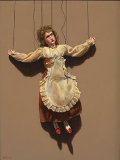 edie roberson artist - Google Search
