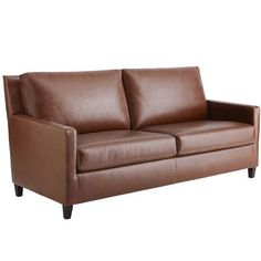 Schnattchen In Satau Riesensofa Distressed Leather Couch Sofa Gorgeous Sofas