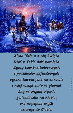 Christmas Wishes, Merry Christmas, Xmas, Motto, Origami, Seasons, Humor, Birthday, Diy