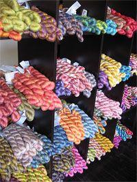 Knitting Yarn | Online Yarn Store | Handknitting Yarns | Luxury Handknitting Yarns | Knitting Patterns