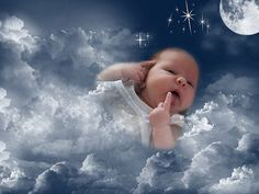 179 Best Rock-a-bye Baby images in 2019  097e5a285091