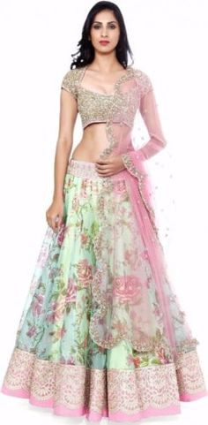 Indian-wedding-reception-haldi-mehndi-traditional-bollywood-Lehenga-choli-scut