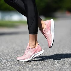 cc6bb11ba79b0 Buy Best Unauthorized Authentic Nike Air Zoom Structure 35 Women Pink from  Artemisyeezy