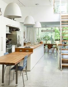 all remodelista home inspiration stories in one place favorite