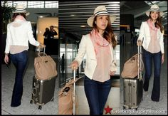 Celebrity Handbag Blog - Celebrity Handbag Styles, Fashion & Gossip | CelebrityBagStyles.com