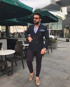 Generation Style & Fashion — stylishlook:   http://stylishlook.tumblr.com/