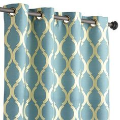Pier one peacock curtains - Windows On Pinterest Curtain Panels Window Panels And Home Decor