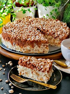 Cake Cookies, Tiramisu, Cake Recipes, Food And Drink, Yummy Food, Sweets, Meals, Ethnic Recipes, Desserts