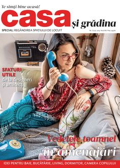 Mahonia aquifolium - un arbust fantastic Cover Photos, Photo S, Life Hacks, Home And Garden, Dressing, Interior Design, Nailart, Gardening, Flowers