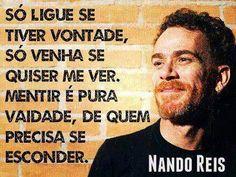 #NandoReis