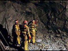 Características De La Minería En Colombia - TvAgro por Juan Gonzalo Angel