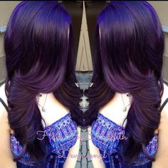 I WANT MY HAIR LIKE THIS SOOOOOOOOOOOOOOOOOOOOOOOOOOOOOOOOOOOOOOOOOOOOOOOOOOOOOOOOOOOOO BAD!!!!!!!!!!!!