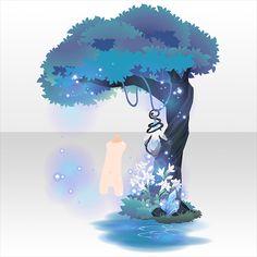 夜香の森 @games -アットゲームズ-