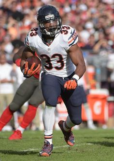 Jerseys NFL Online - NFL FOOTBALL on Pinterest | Chicago Bears, Walter Payton and Mike ...