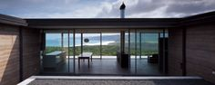 Rotten Point House | Great Ocean Road Accommodation