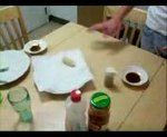 Top Ten Kitchen Gadgets for the Dorm Room - Yahoo! Voices - voices.yahoo.com