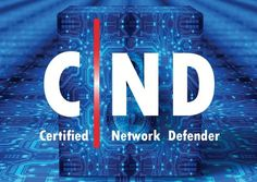 Cyber Security Career, Network Infrastructure, Bridge, Cnd, Certificate, Foundation, Challenges, Marketing, Arms