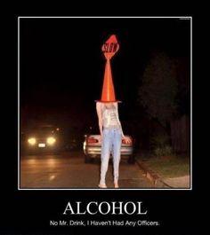 ALCOHOL      (http://www.extralol.com/?pic=4fdfb11cd2832d33c3af74f4f23af86f)