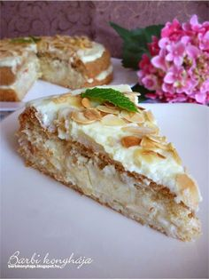 Material Gm Diet Before And After Diabetic Recipes, Diet Recipes, Healthy Recipes, Cookie Recipes, Dessert Recipes, Meringue Cake, Baking Tins, Sin Gluten, Healthy Desserts