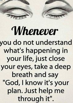 Faith Quotes, Wisdom Quotes, Bible Quotes, Bible Scriptures, Encouragement Quotes, Trust In God Quotes, Quotes Quotes, The Help Quotes, Hope Quotes Never Give Up