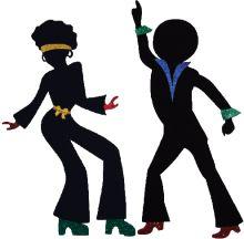 Resultado de imagem para DECORAÇÃO FESTA ANOS 60 Disco 70s, Disco Funk, Hippie Birthday Party, Birthday Party Themes, Disco Party Decorations, Party Centerpieces, 70s Party, Retro Party, Motown Party