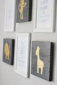 Resultado de imagem para quarto dourado e cinza