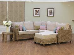 Daro Cane Furniture, Rattan Furniture, Wicker Furniture, Outdoor Furniture , Conservatory Furniture Leaders in Cane Furniture, Rattan Furniture and Outdoor Furniture - Abington Modular