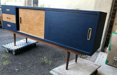 Chest Of Drawers Makeover, Cabinet, Storage, Furniture, Ideas, Home Decor, Clothes Stand, Purse Storage, Decoration Home