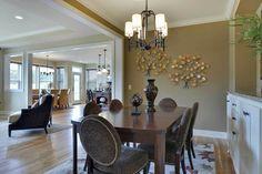 Distinctive Craftsman Dream Home Plan - 73327HS | Architectural Designs - House Plans