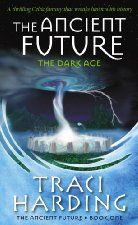 Today's Kindle SciFi/Fantasy Daily Deal is The Ancient Future: The Dark Age by Traci Harding [Voyager / HarperCollins]. I listened to the audio sample this morning and have added the book to my TBR list.