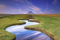 Nature Photography在 Google+ 上的照片