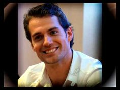 """I own nothing, just did some photo edits for the Henry Cavill fans to enjoy. Purely meant for entertainment and our """"addiction"""" to Henry."""