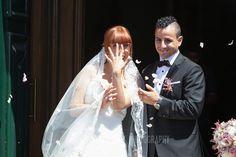 Daniela e Berto -